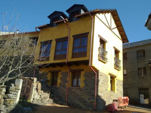 Casa Begoña