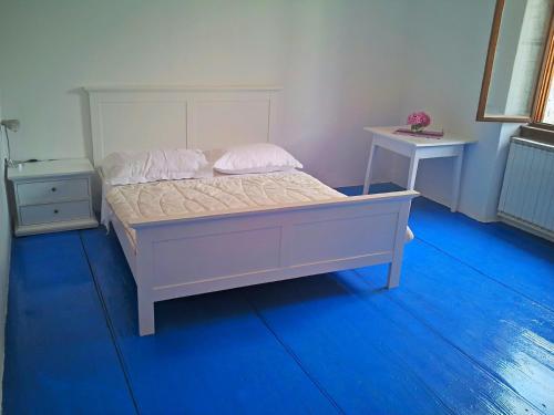 Picture of Rooms Paieta