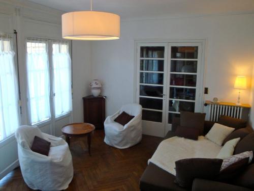 Appartement tout confort Avignon intra muros