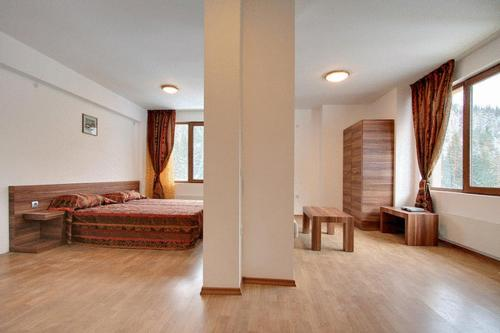 ApartHotel Vanaleks