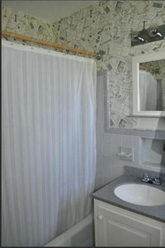 Motels In Luray Va