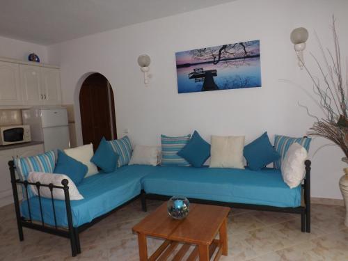 Casa Pinheiromar Albufeira Algarve Portogallo