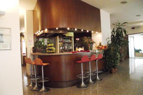 Ih Hotels Milano St John