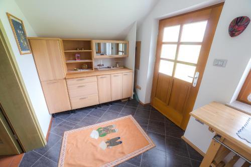 Apartments Leni