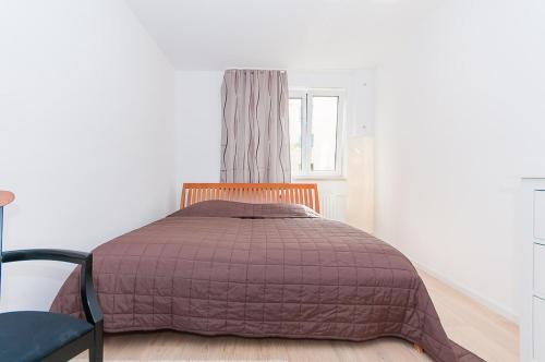 Glockenbach Apartment photo 26