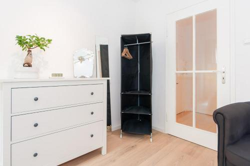 Glockenbach Apartment photo 5