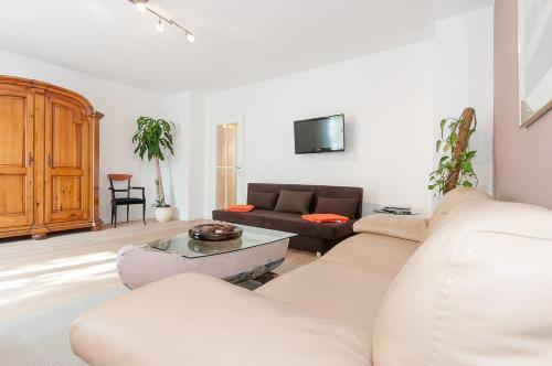 Glockenbach Apartment photo 17