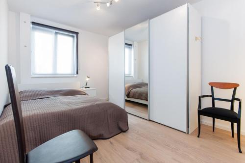 Glockenbach Apartment photo 20