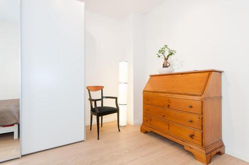 Glockenbach Apartment photo 21