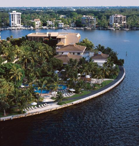 Houses To Rent In Miami Beach: Hotels & Vacation Rentals Near Vizcaya Miami