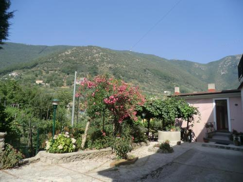foto Agriturismo Mare e Monti (Amalfi)