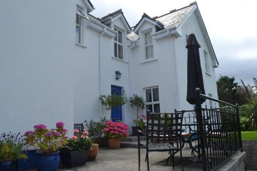 Guaire House Killarney, 基拉尼