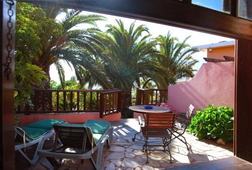 Отель Casa Bana 2 0 звёзд Испания