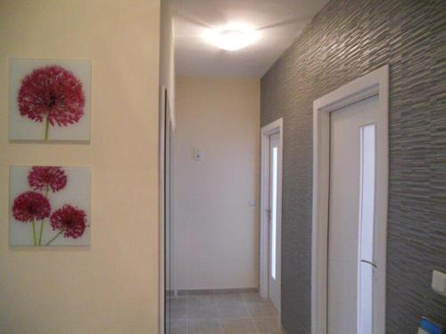 Obzor Apartment