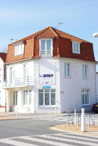 Casino vikings de fort mahon plage infos and offers for Appart hotel fort mahon
