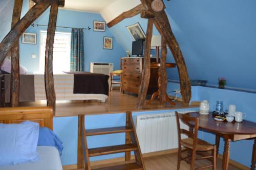 Chambres D'hotes Du Clos