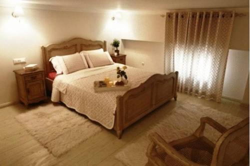 Giogarakis Suites
