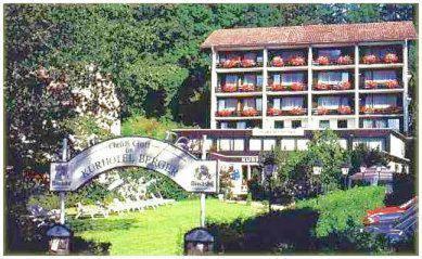 City Apart Hotel F Ef Bf Bdssen