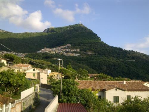 Buy apartment in Maratea prices in rubles and photo