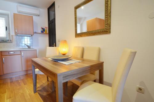 Apartment Driovier 31