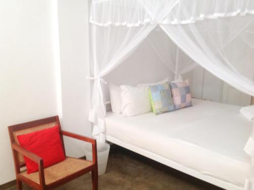 Find cheap Hotels in Sri Lanka