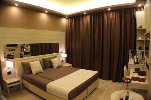 foto Hotel Trapani In (Culcasi)