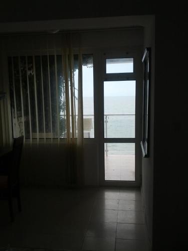 Guest House Lichevi