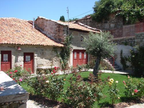 Casa Real Danaia