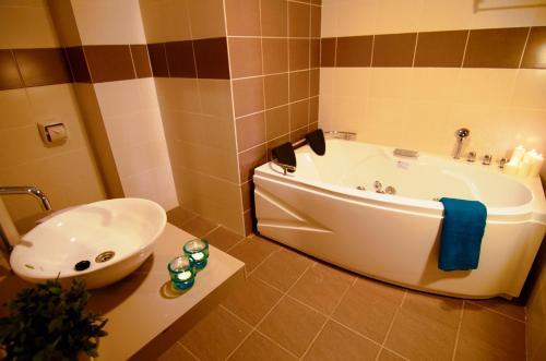 Property Image23 Bayou Lagoon Park Resort