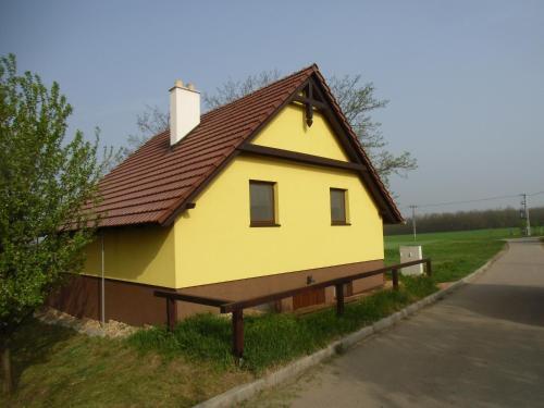 Apartm�n Nov� Prerov