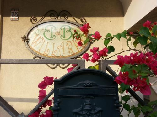 foto B&B Willaria (Melpignano)