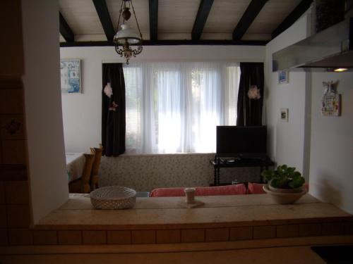 Apartment Dabar