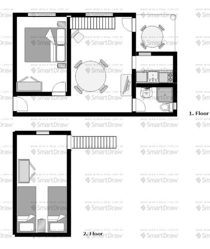 Sanus Apartments