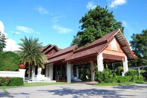 Khon Kaen Property Rental