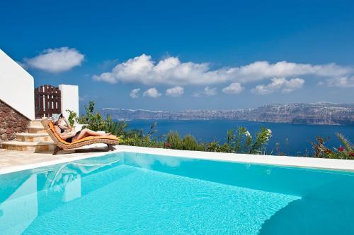 Maison Des Lys- Luxury Suites
