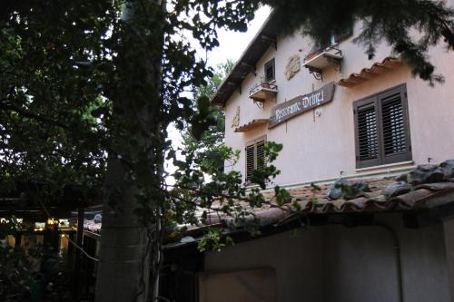 foto Casale Drinzi (Mezzaforno (Cefalù))