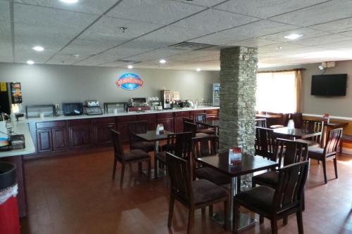 Baymont Inn & Suites Cordele