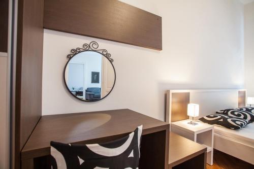 Apartment Saraj-Bosna