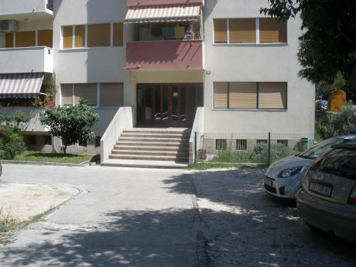 Apartments DiDa
