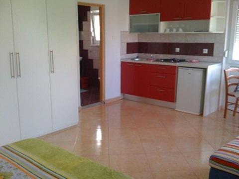 Korcula Apartments