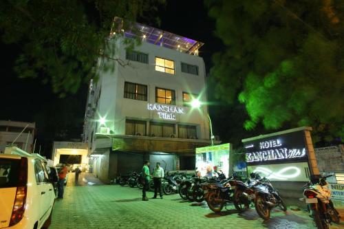 Picture of Hotel Kanchan Tilak