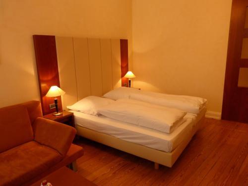 Hotel Vorbach photo 8