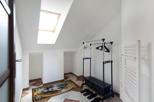 Deluxe Apartment Andel