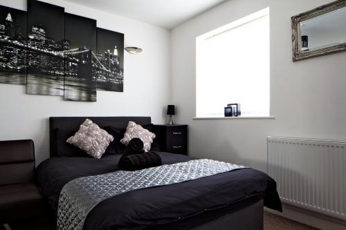Charnley Mews Boutique Guest House picture 1 of 22
