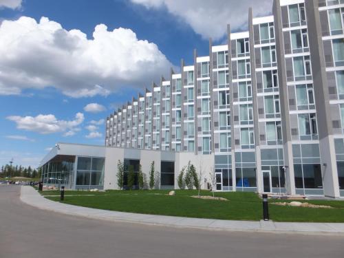 Eagle Resort Calgary