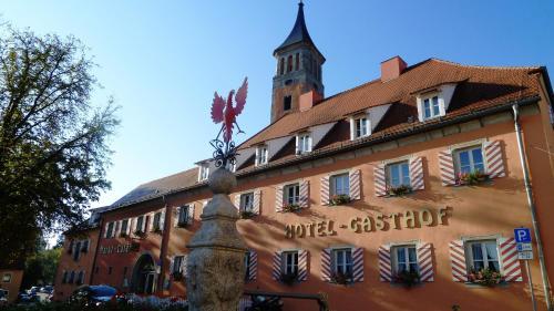 Meister BÄr Hotel Ostbayern