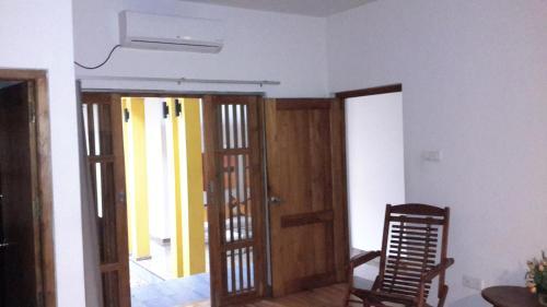 Balapokuna Villa