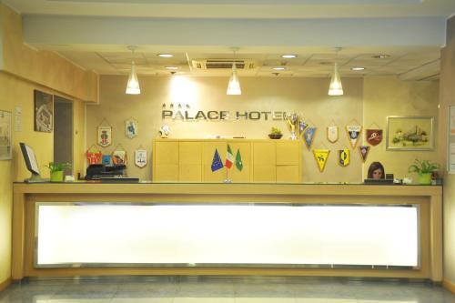 Palace Hotel Zingonia