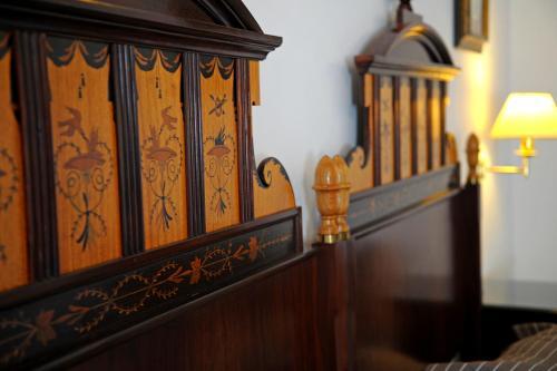Habitación Doble Superior - 1 o 2 camas - No reembolsable San Román de Escalante 7