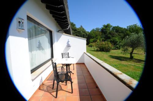 Habitación Doble Superior - 1 o 2 camas - No reembolsable San Román de Escalante 8
